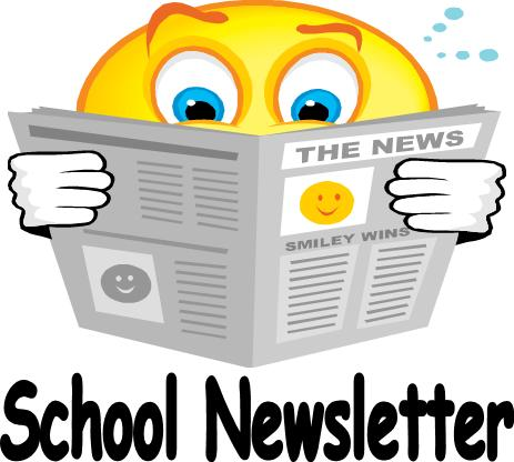 https://sites.google.com/a/puni.school.nz/puni-school/newsletters